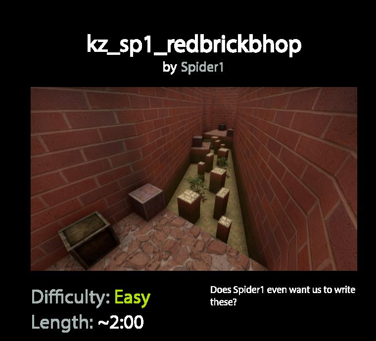 kz_sp1_redbrickbhop