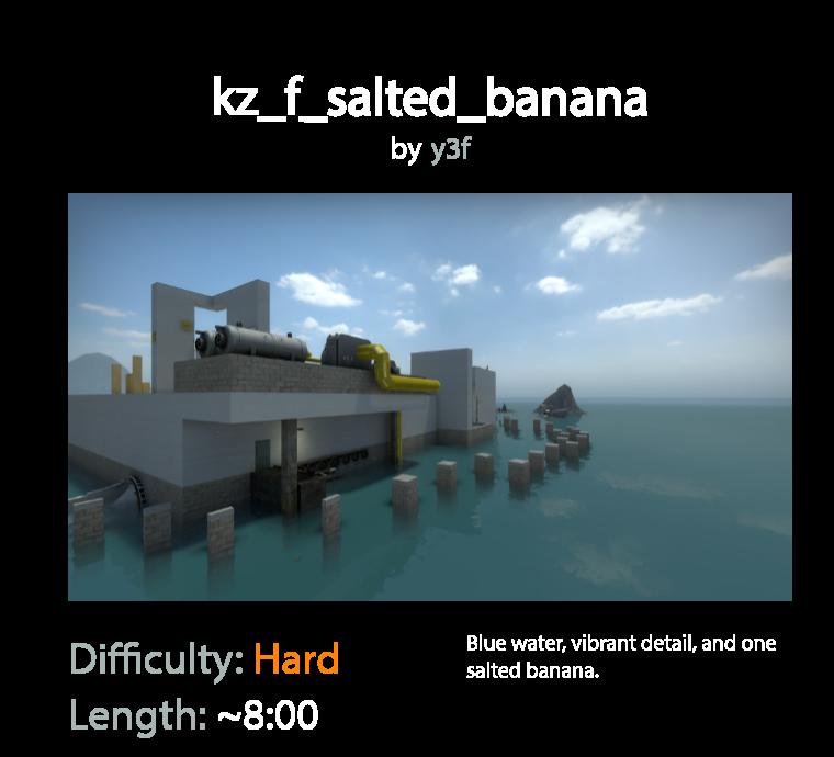 kz_f_salted_banana