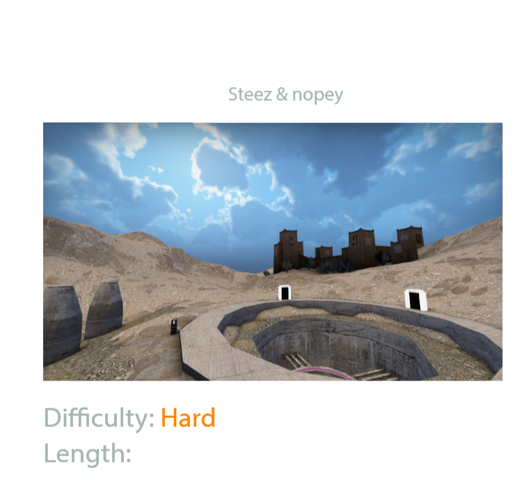 kz_slide_0x7_n1m0