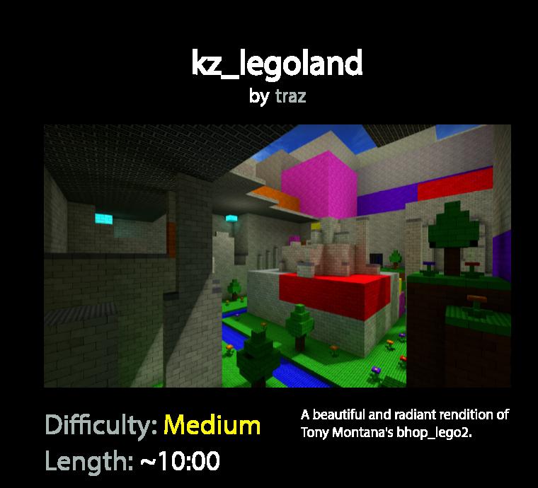 kz_legoland