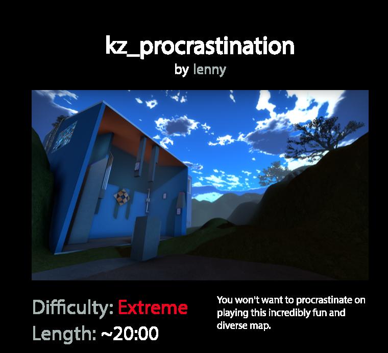 kz_procrastination