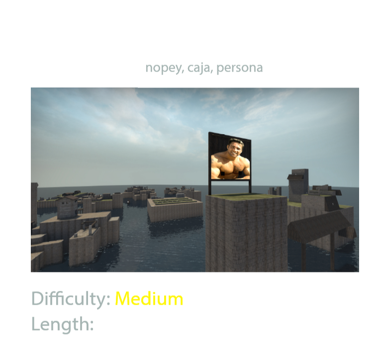 kz_persona_is_a_dictator