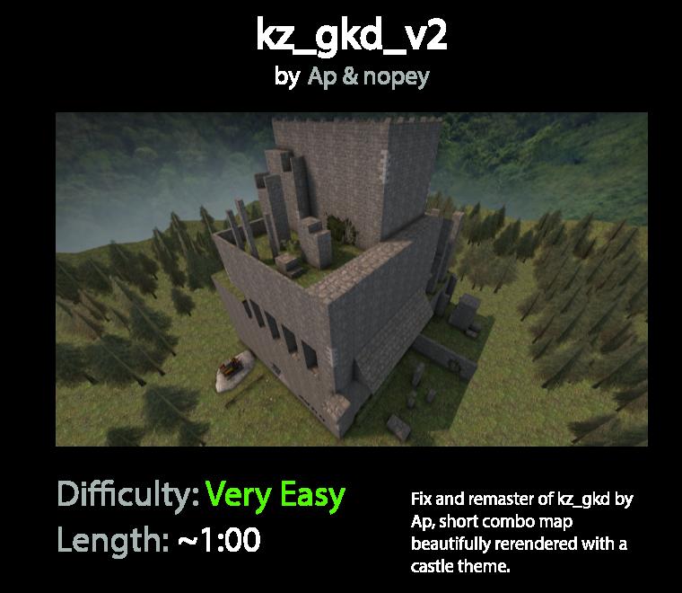 kz_gkd_v2