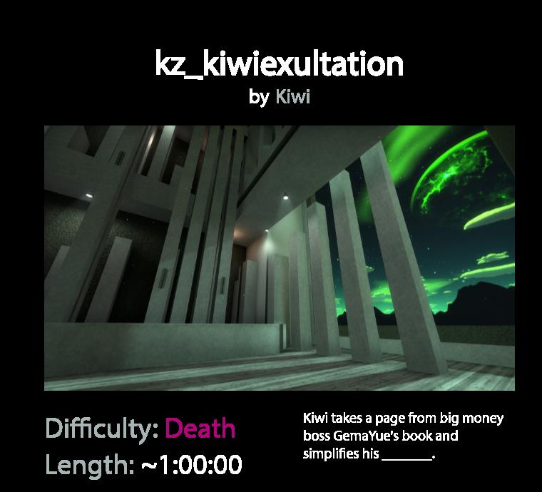 kz_kiwiexultation