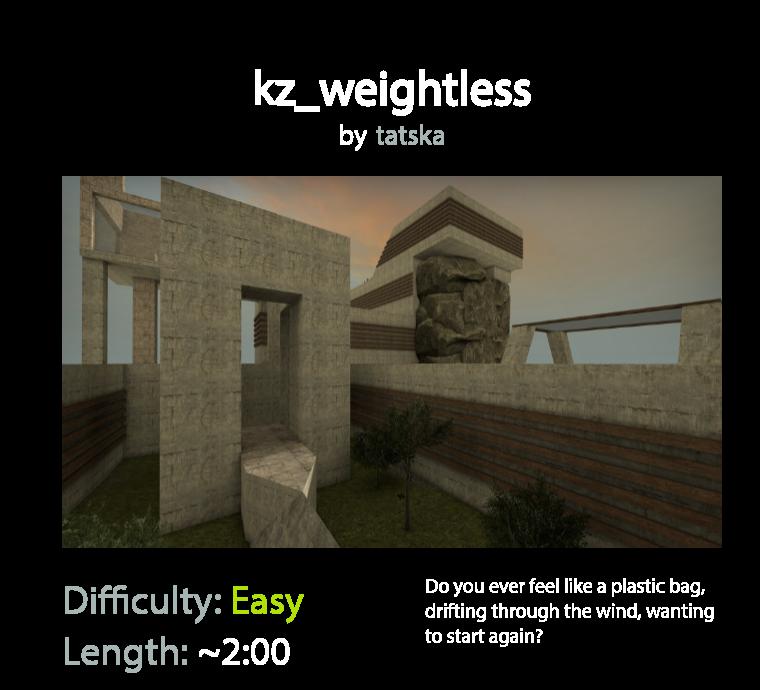 kz_weightless
