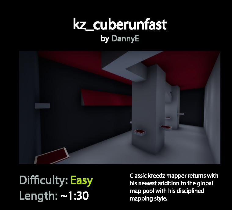kz_cuberunfast