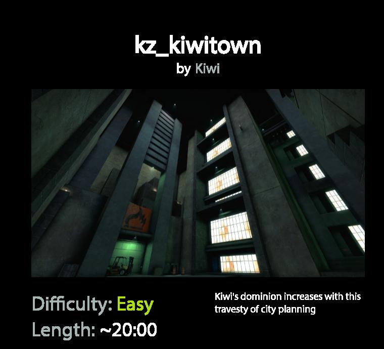 kz_kiwitown