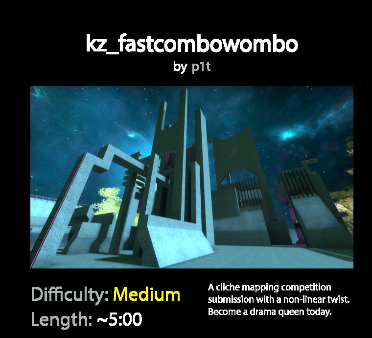 kz_fastcombowombo