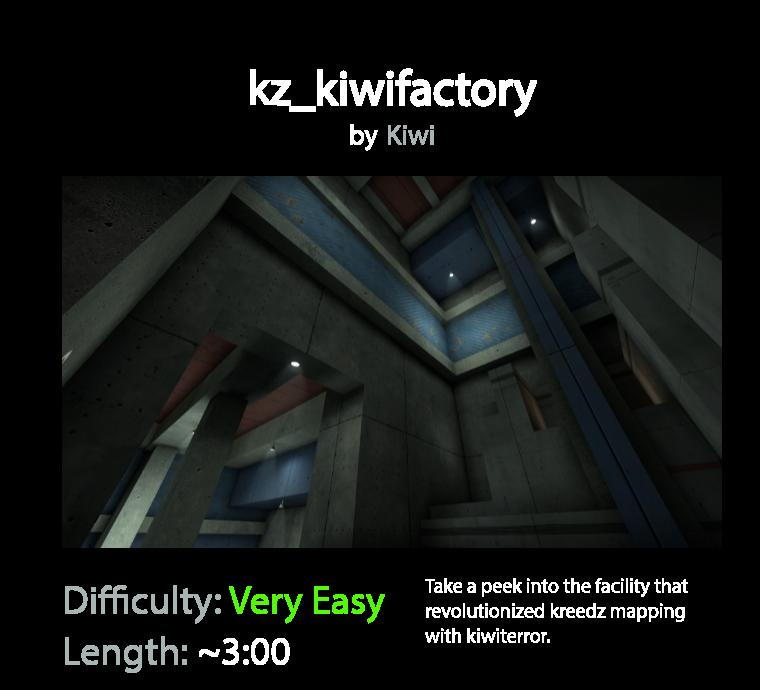 kz_kiwifactory