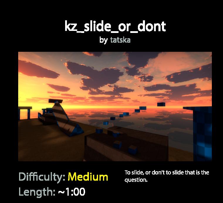 kz_slide_or_dont