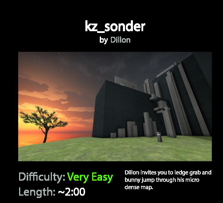 kz_sonder