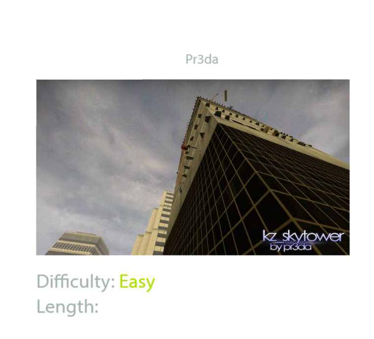 kz_skytower