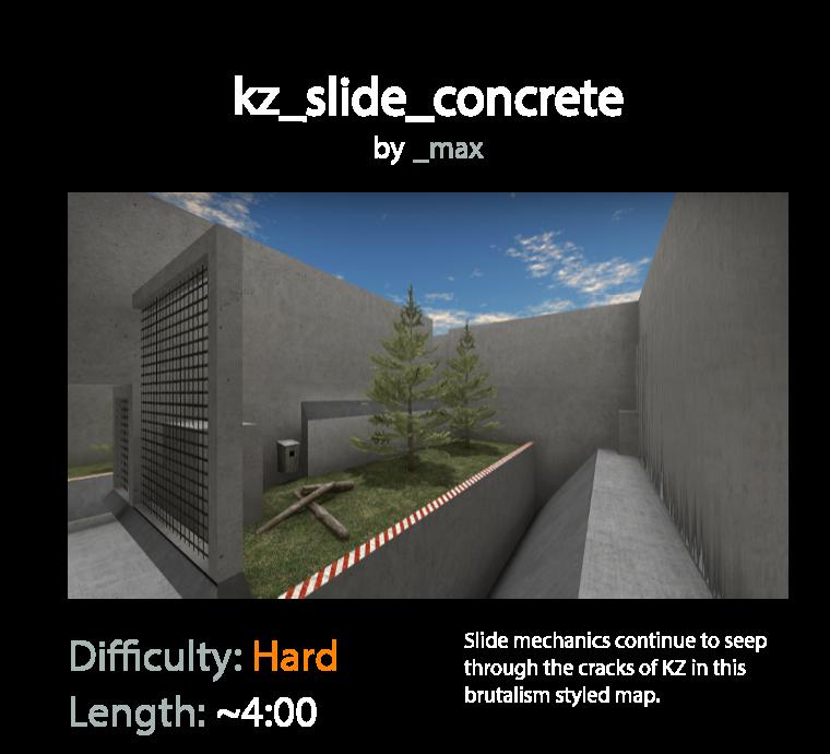 kz_slide_concrete