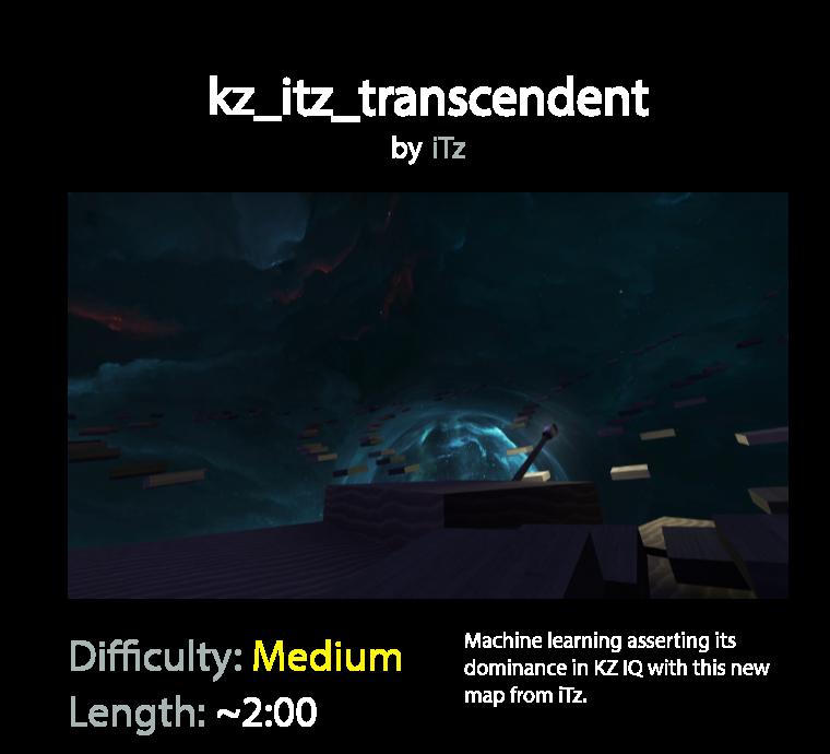 kz_itz_transcendent