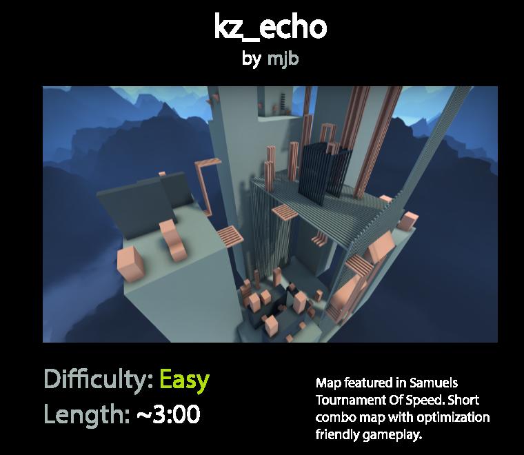 kz_echo