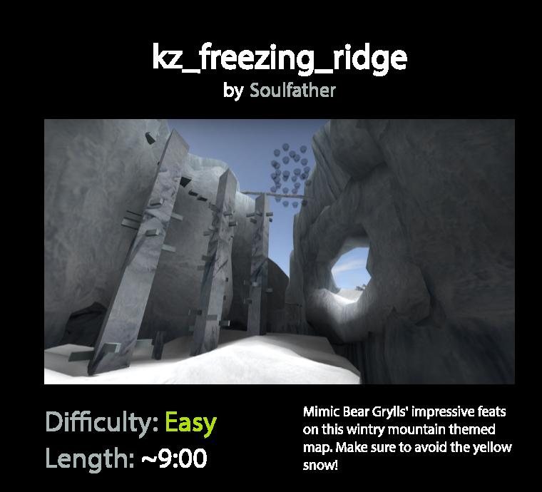 kz_freezing_ridge