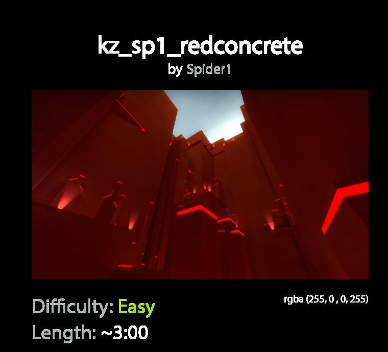 kz_sp1_redconcrete