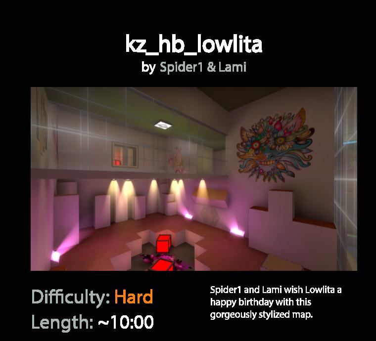 kz_hb_lowlita
