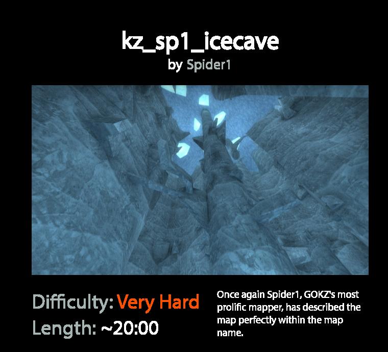 kz_sp1_icecave