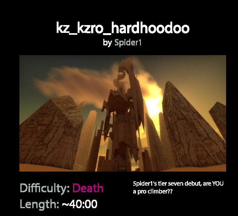kz_kzro_hardhoodoo