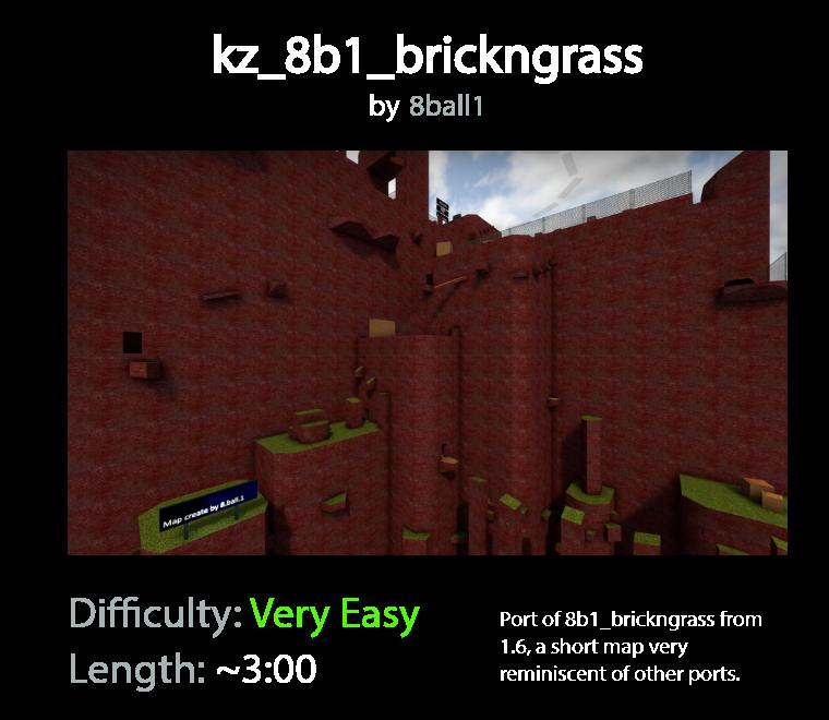 kz_8b1_brickngrass