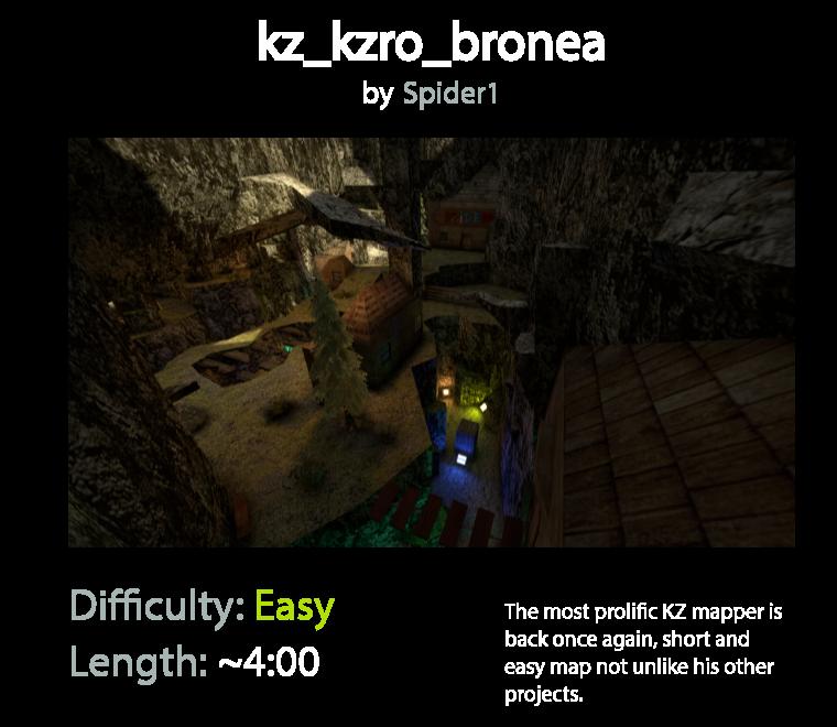 kz_kzro_bronea
