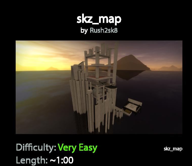 skz_map