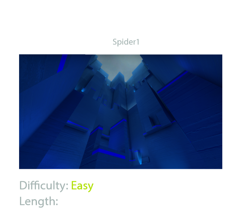 kz_sp1_blueconcrete