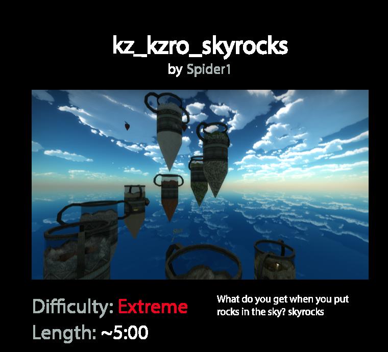 kz_kzro_skyrocks