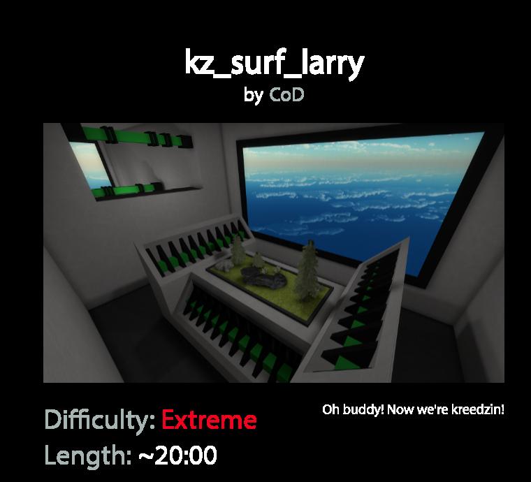 kz_surf_larry