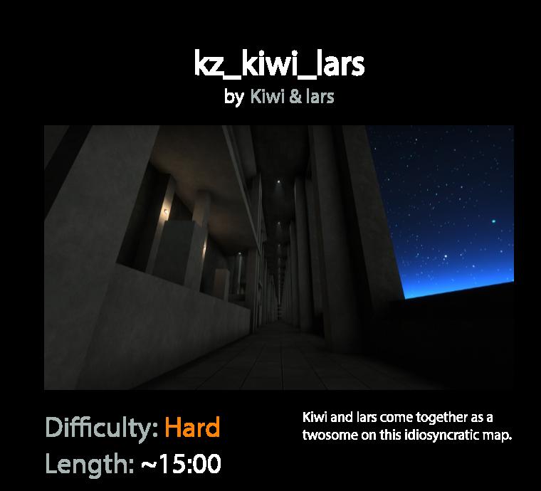 kz_kiwi_lars