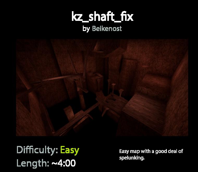 kz_shaft_fix