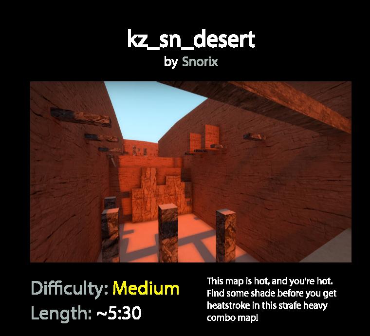 kz_sn_desert