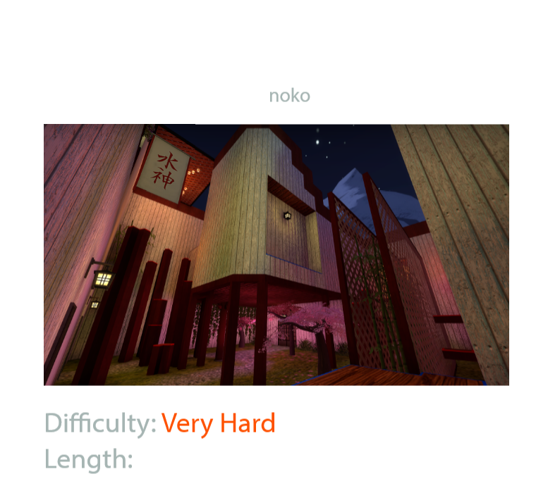 kz_timo