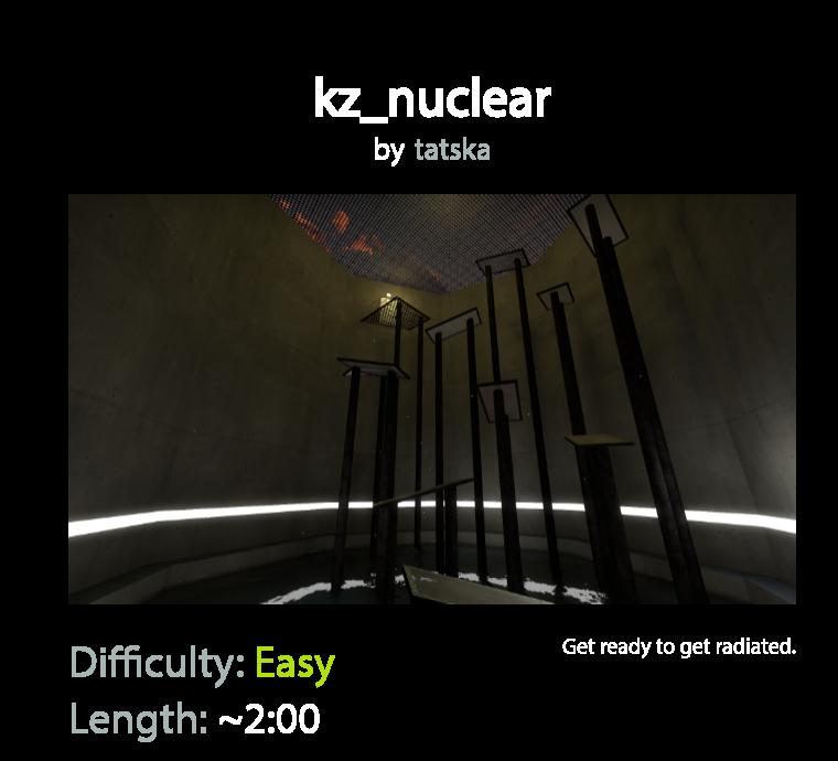 kz_nuclear