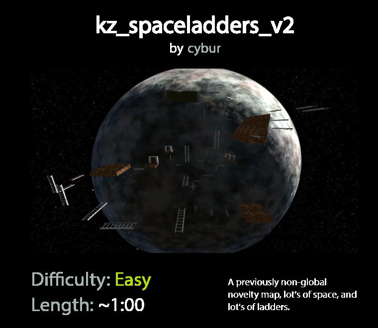 kz_spaceladders_v2