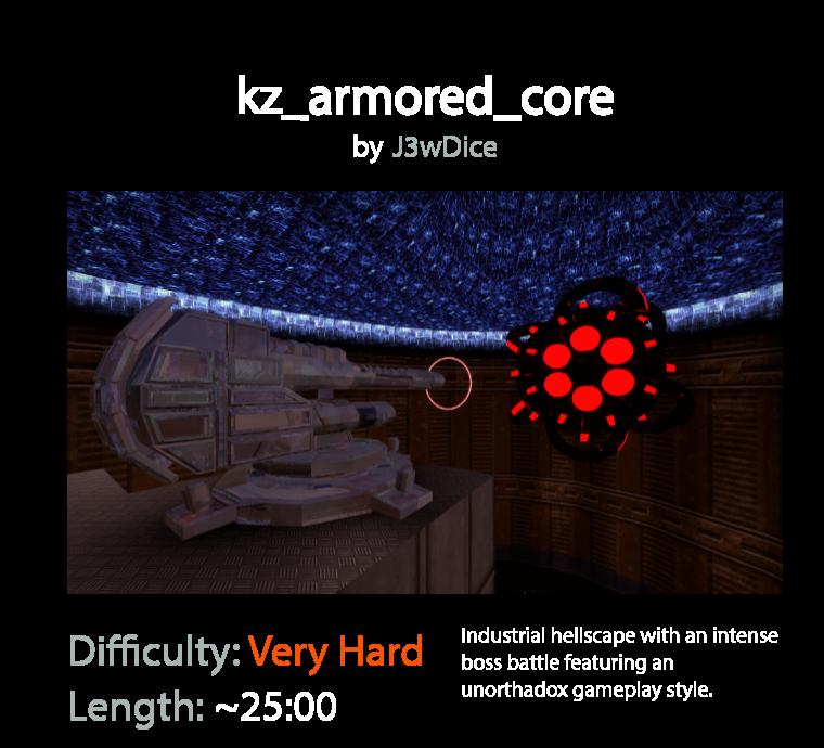 kz_armored_core