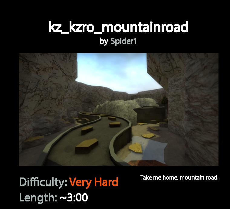 kz_kzro_mountainroad